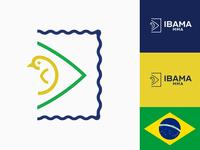 IBAMA redesign