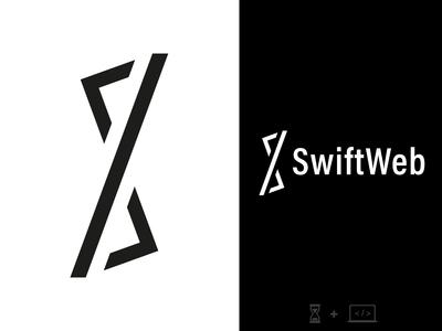 Swiftweb Logo