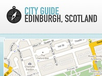 City Guide #1