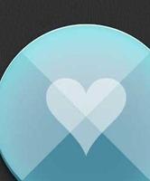 Demo Logo for Responsive Logo Design Article
