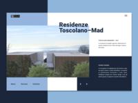 Concept Architecture Studio