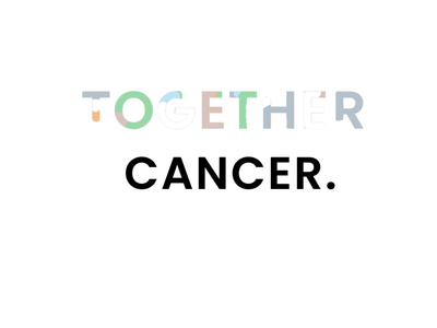 Cancel Cancer Animation illustrator after effects animation