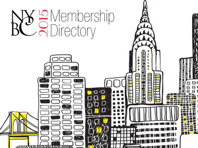 building industry membership directory directory design award winning art direction design graphic design