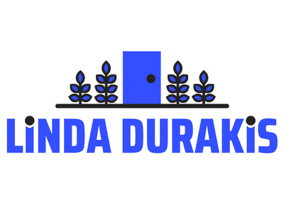 Linda Durakis Realtor Logo