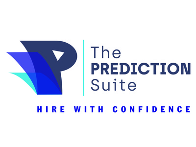 The Prediction Suite Logo