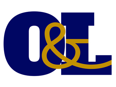 Obrien & Levine Icon