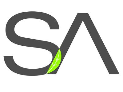 Soglia Architecture Logo