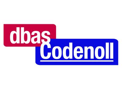 DBAS Codenoll Logo