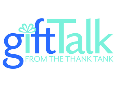 Gift Talk logo