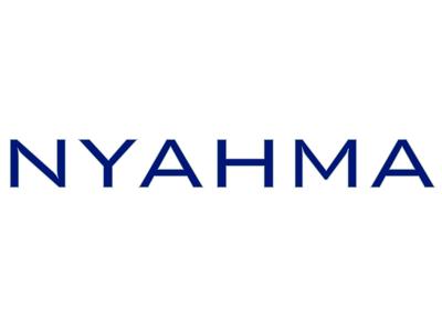 New York Affordable Housing Management Association Logo
