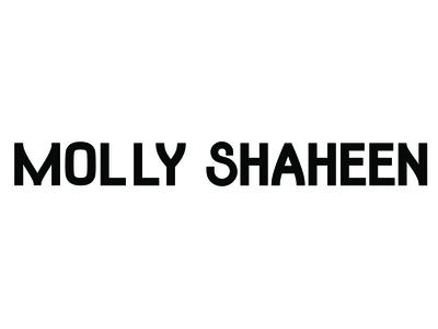 Molly Shaheen Logo