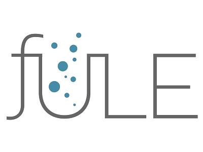 Fule sale concept design branding logo graphic design art direction typography design