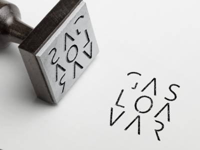 My Personal Logo icon typography brand logo brand identity visual identity fun redesign illustration branding illustartion ai