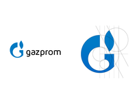 Gazprom #1