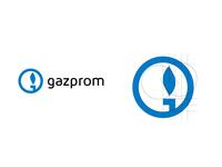 Gazprom #2