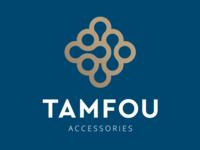Logo Tamfou
