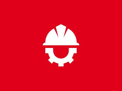 FindPro - Logo Concept gear logo gear platform identity brand identity brand clean logo logo design website logo professional flat web icon typography logo vector branding design minimal clean