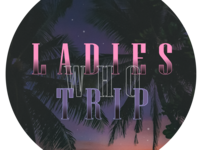 For Ladies Who Trip blog