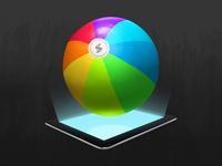 New Skala Preview icon