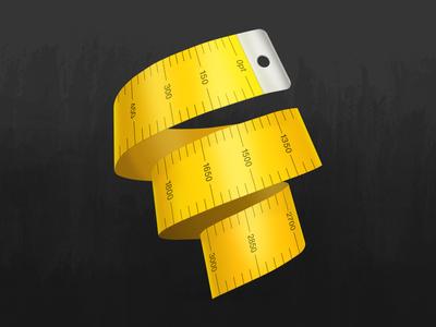 EasyRes app icon
