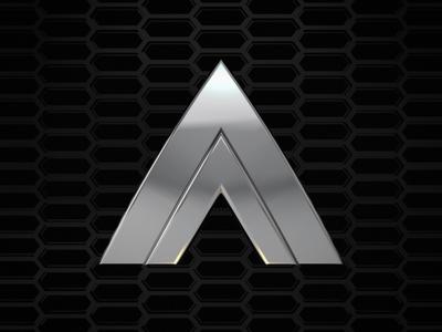 Asymcar podcast