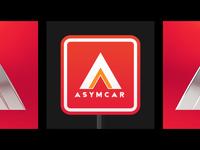 Asymcar offcuts