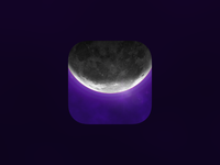 Darkness 3 icon