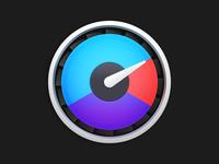 iStat Menus 6 app icon