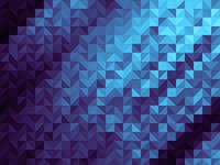 Trio Electric and Aqua wallpaper