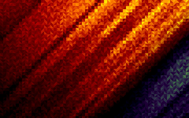 Bjango trio hot %28mbp retina%29