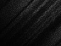 Bjango trio dark %28mbp retina%29