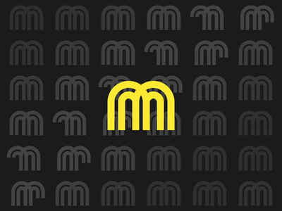 Micromobility podcast theme animation processing music theme podcast