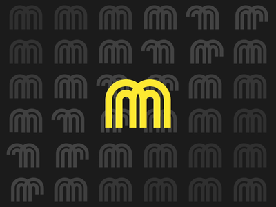 Micromobility podcast theme