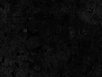 Bjango anthracite iphone 5