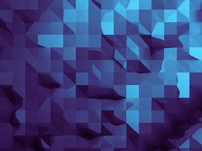 Wallpaper: Quattro Hot and Quattro Electric lock screen wallpaper ios ipad iphone 5 iphone retina
