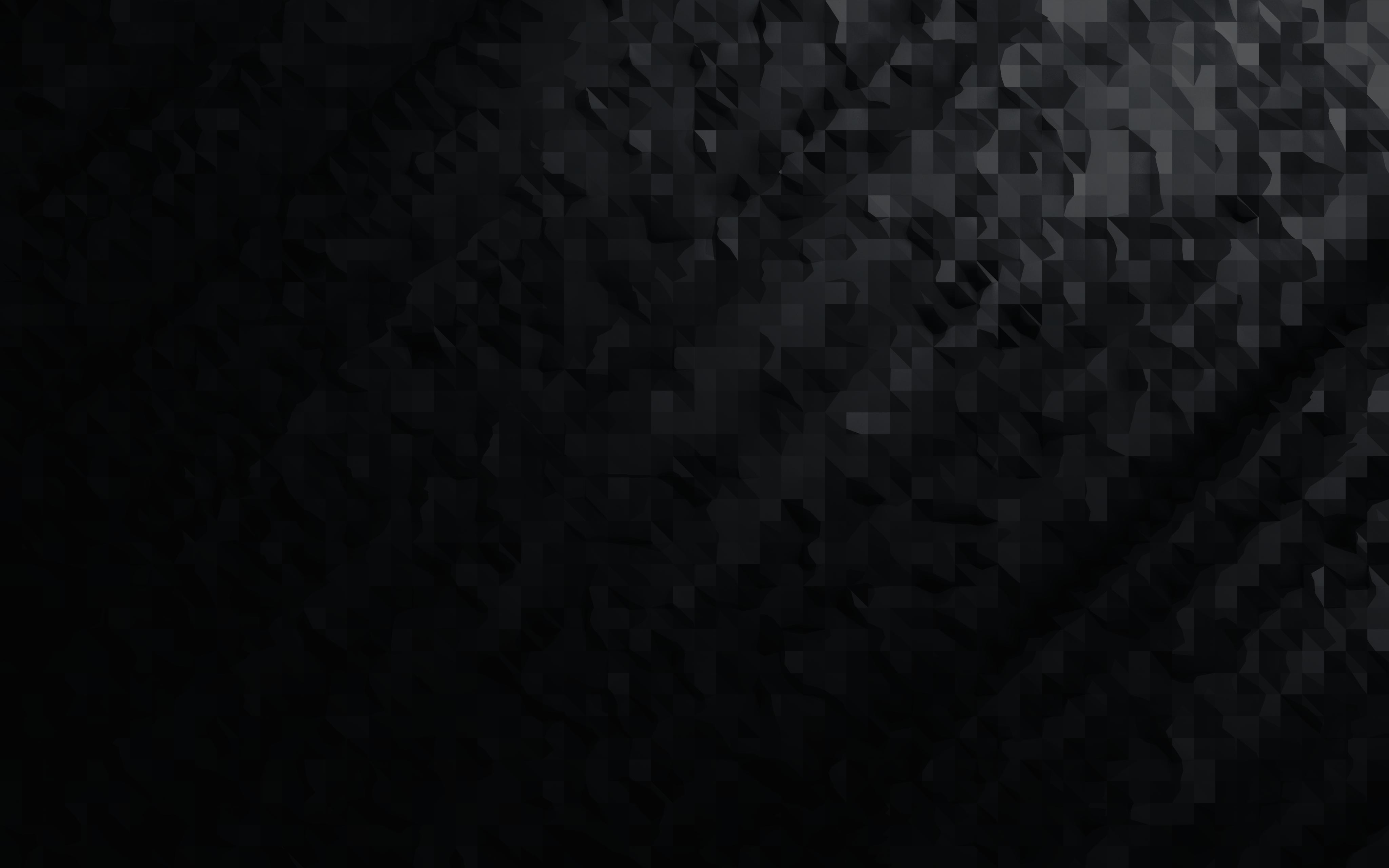 Bjango quattro dark %28mac%29
