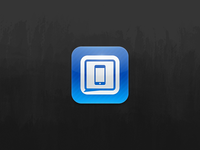 iMore app icon