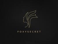 Foxysecret