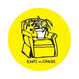 Plants and Chairs