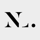 Newton Llorente