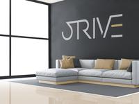 Strive Lounge