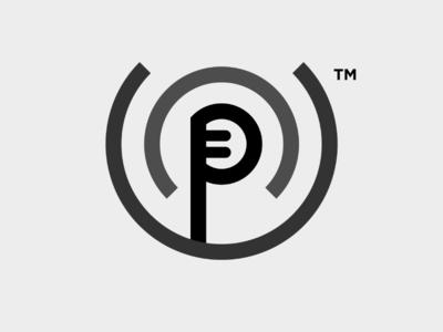 Triple Wp Logo