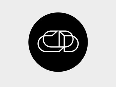 Crisp Decor Logo