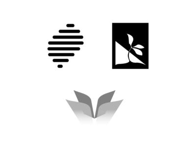 Ventus Logo Ideas