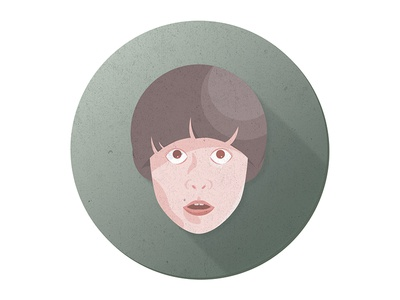 Will Byers netflix will byers stranger things illustration