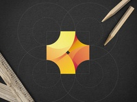 Abstract Logo Exploration