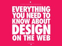 Everything Design