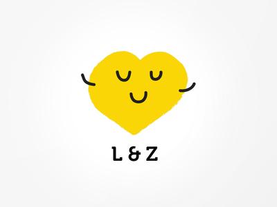L & Z -  Logo