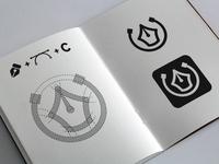 Logo: ClippingPros
