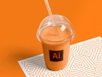 Adobe Illustrator Smoothie